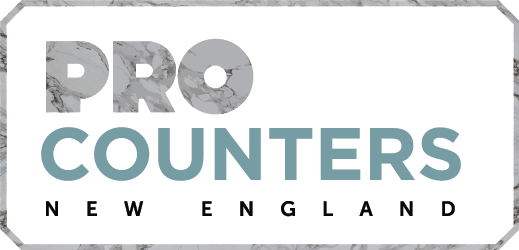 Pro Counters New England