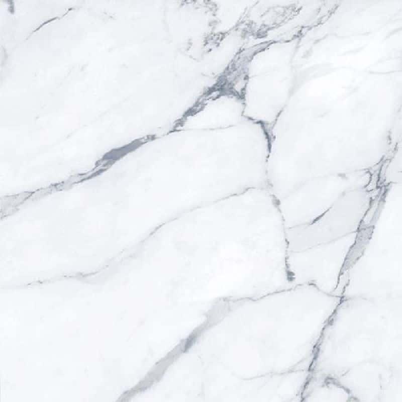 Statuary White Marble