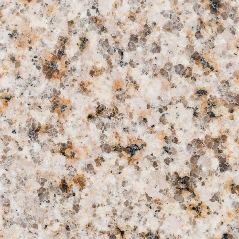 Giallo Fantasia Granite