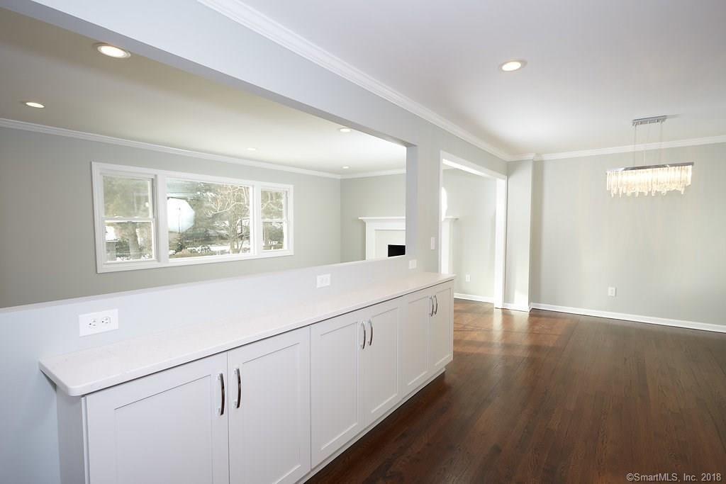 134 Overlook Ave Fairfield kitchen 10