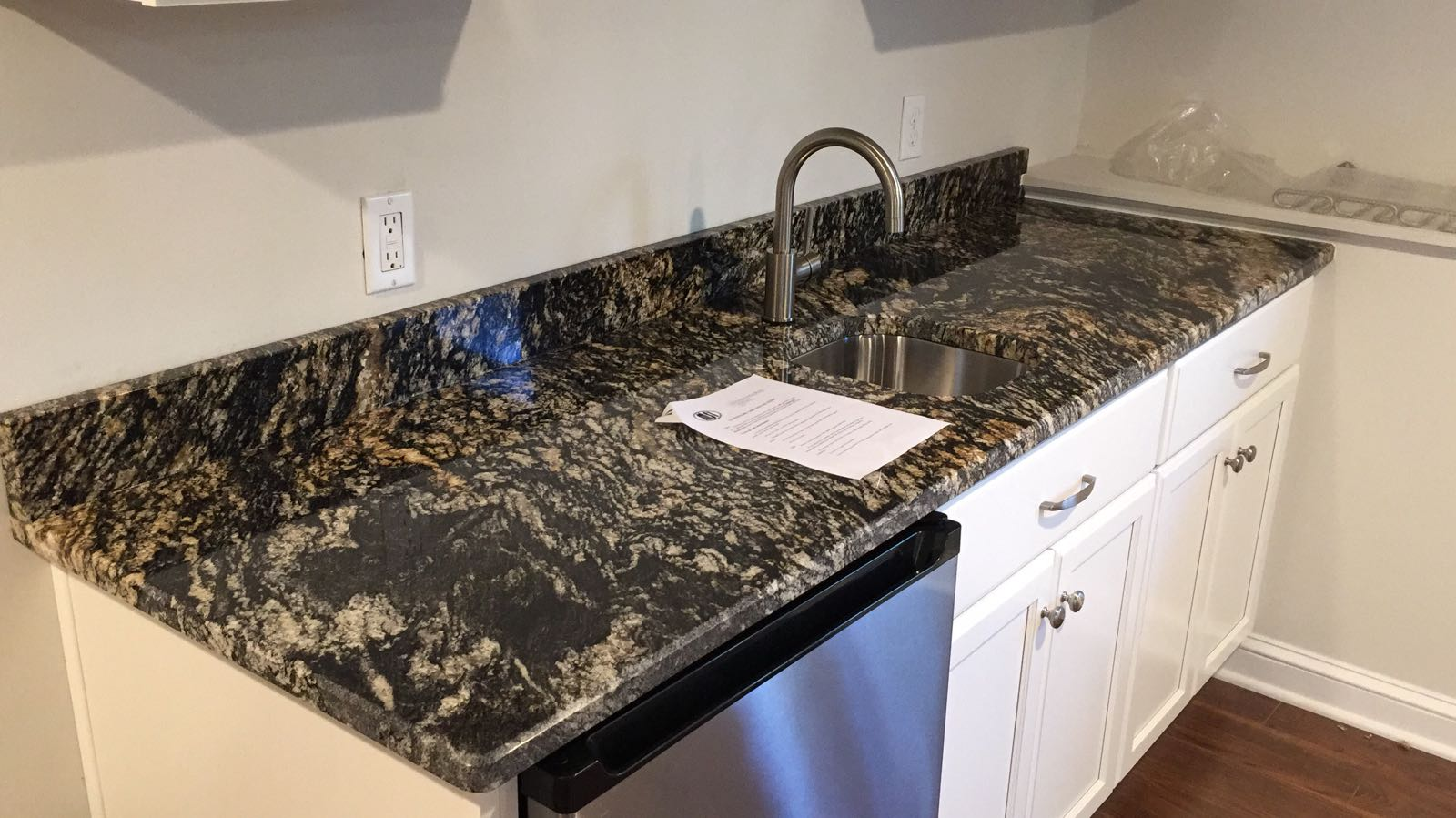 Hidden Treasure Kitchen - Copy